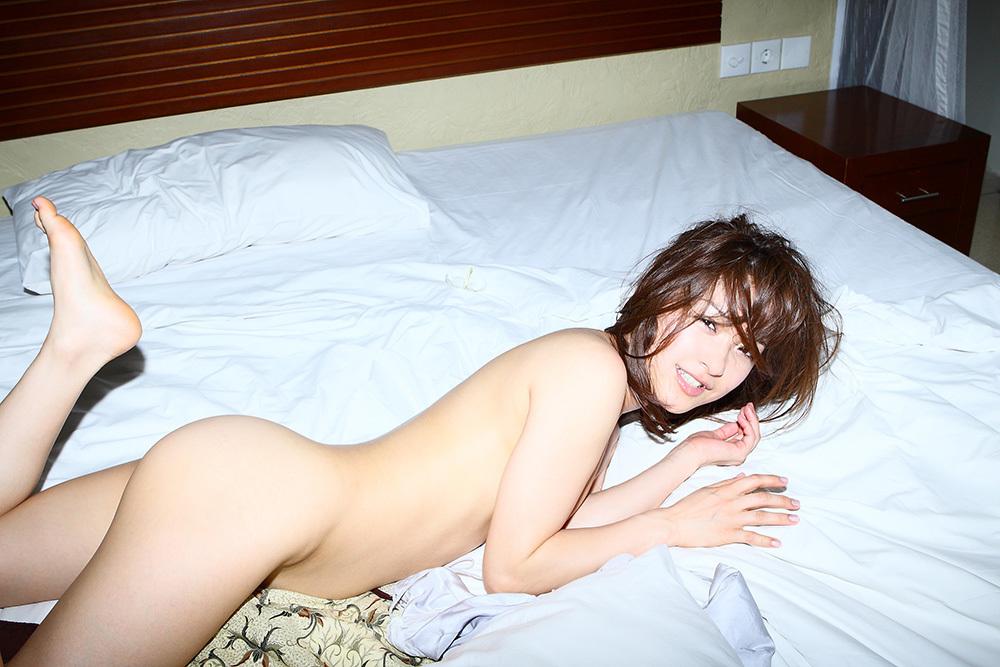 ヌード 画像 15