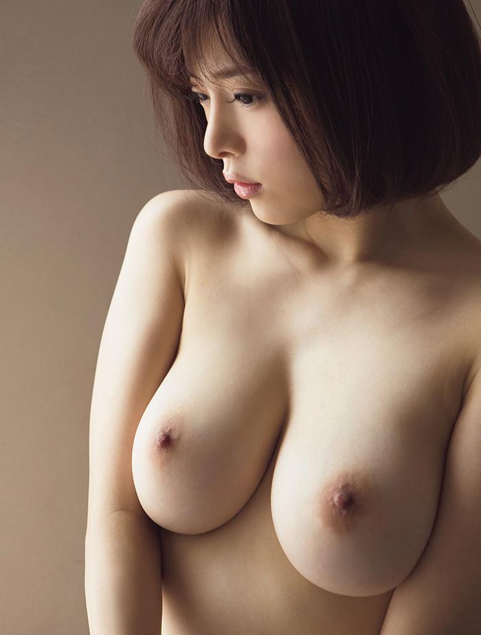 ヌード 画像 5