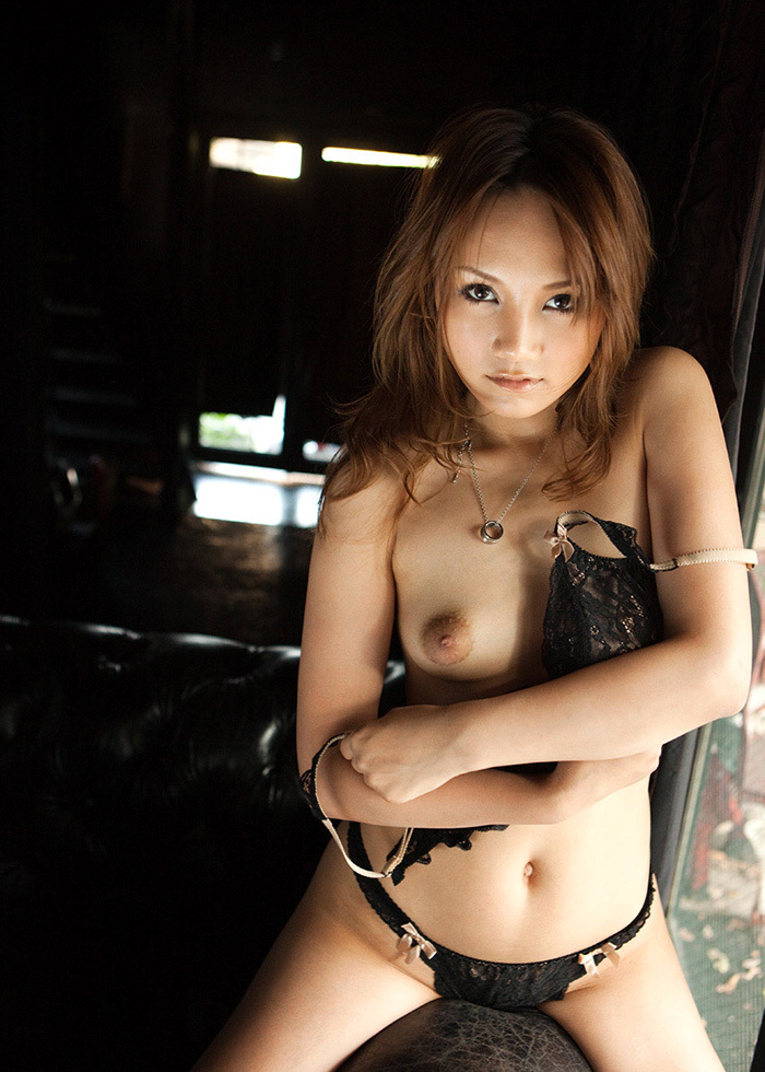 ヌード 画像 13