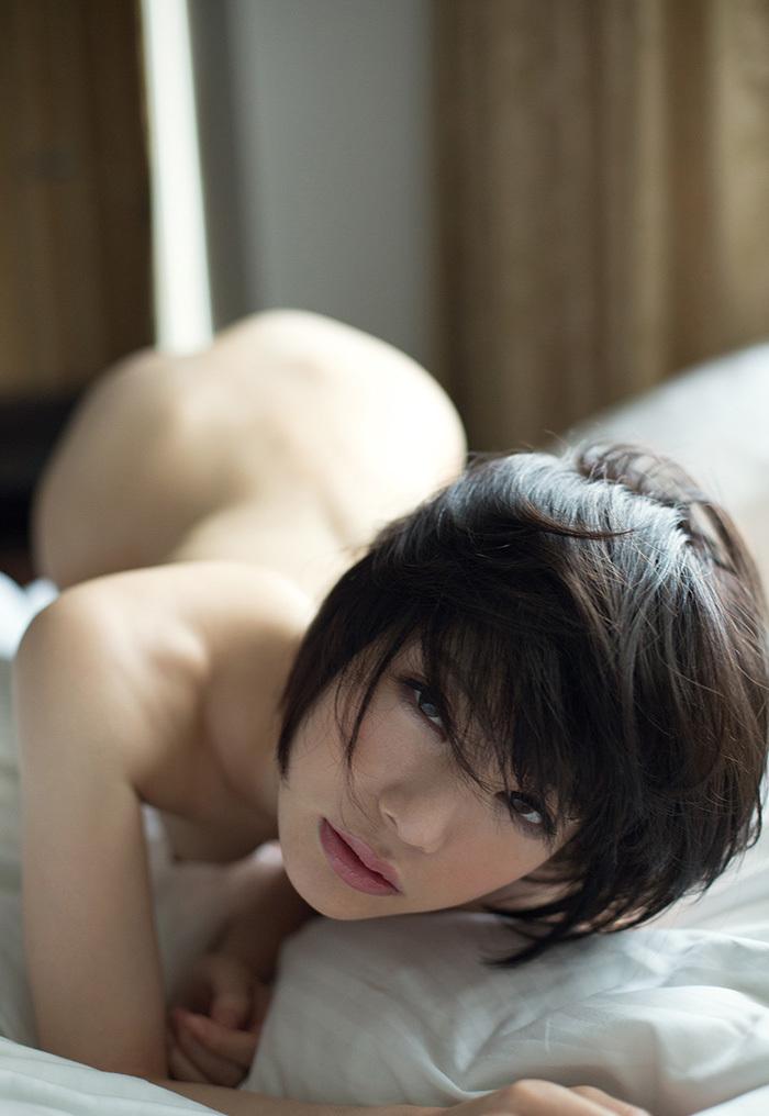 ヌード 画像 2