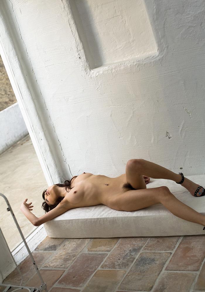 ヌード 画像 11