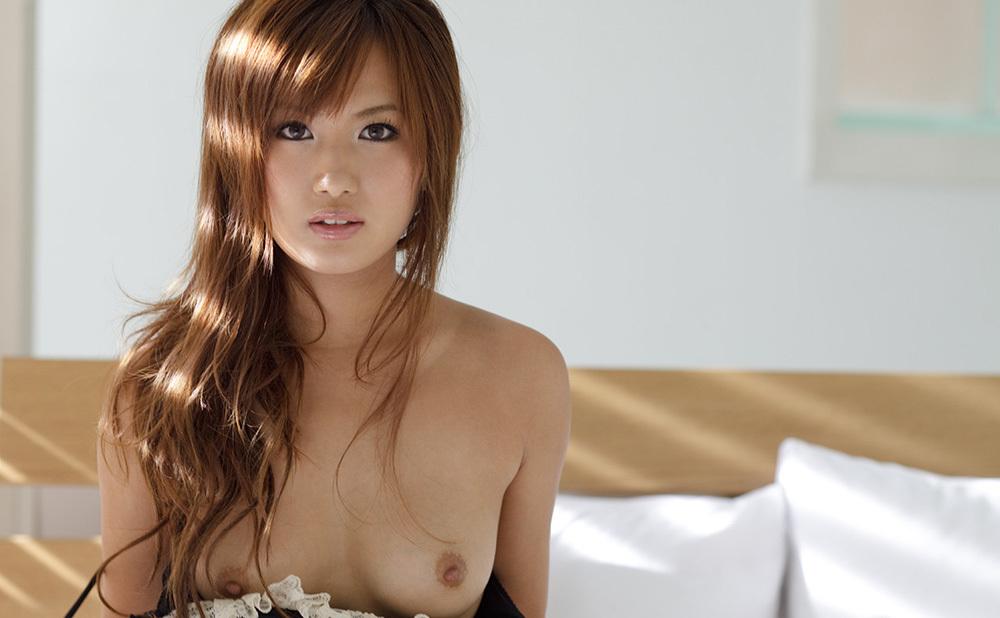ヌード 画像 24