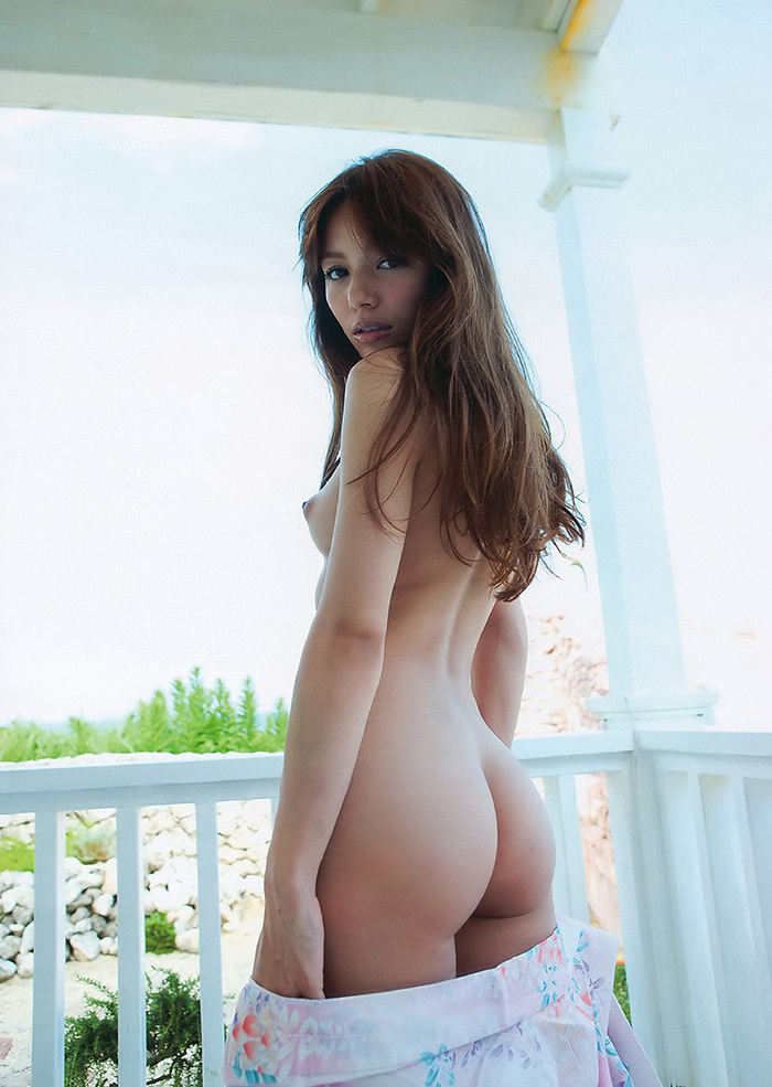 ヌード 画像 25