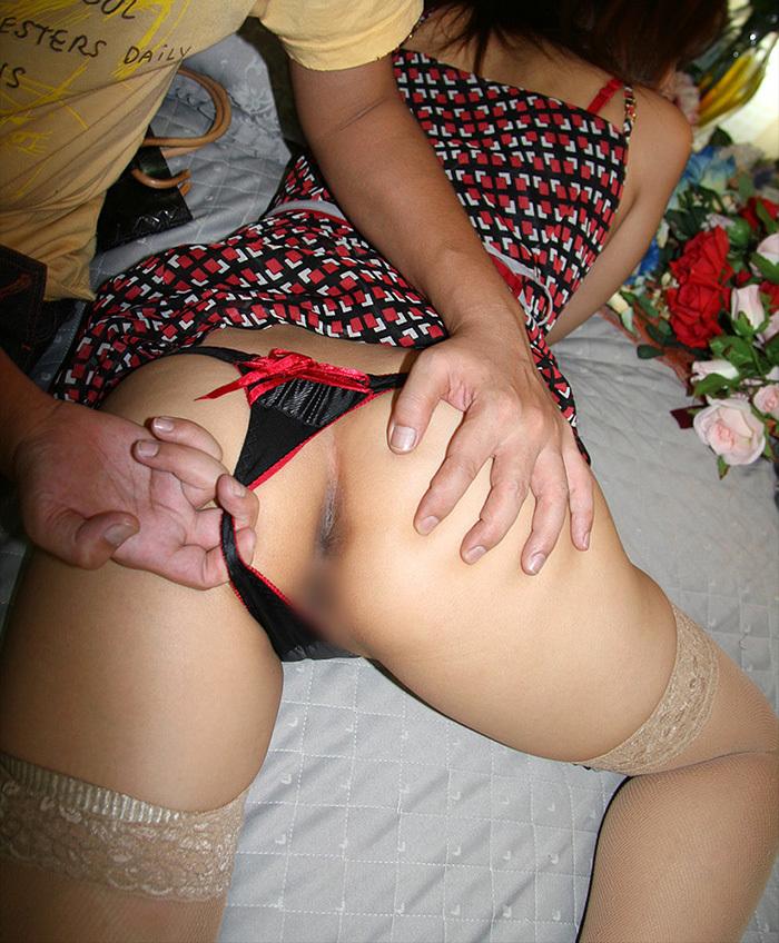 エロ画像 25