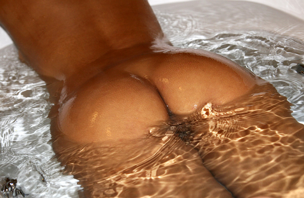 エロ画像 18