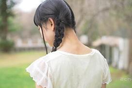 新SODstar「神坂ひなの」潮吹きが神ってるデビュー作が配信開始!