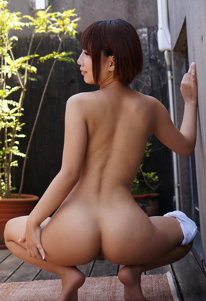 AV女優 お尻 画像 64
