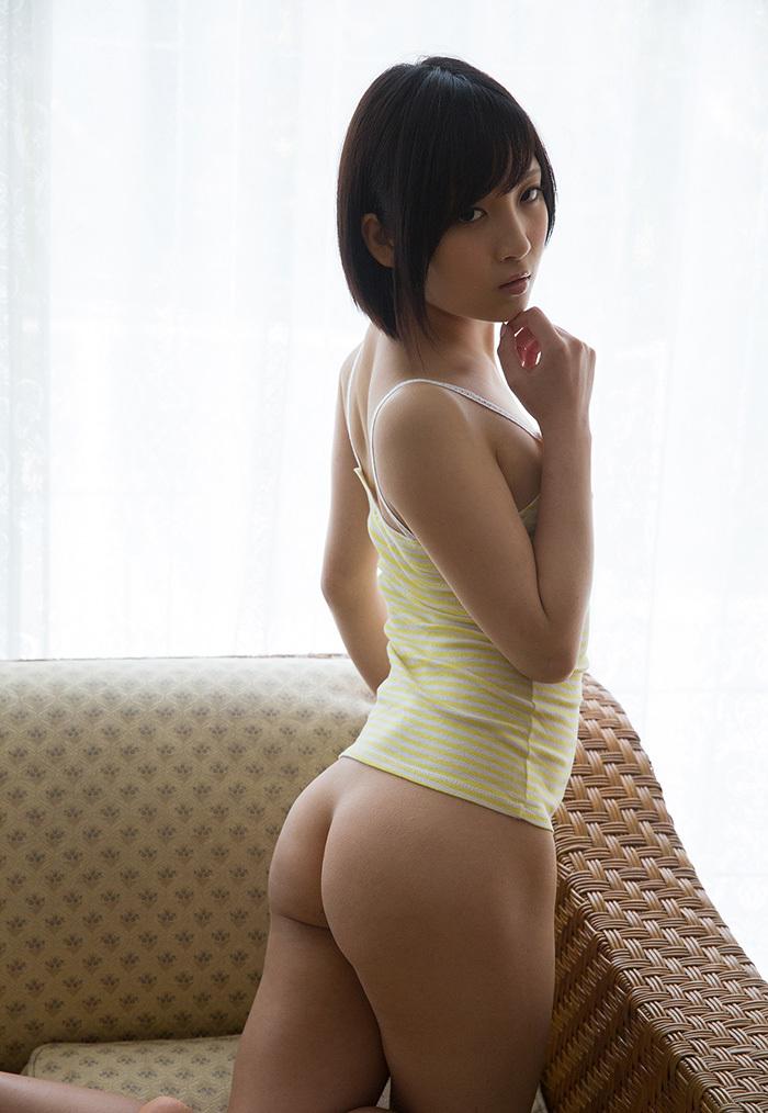 AV女優 お尻 画像 87