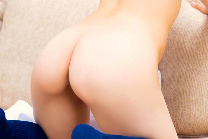 スベスベお肌の生尻画像100枚