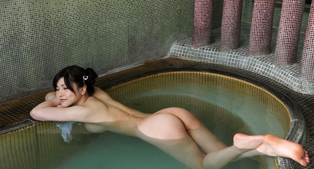 お尻 画像 7