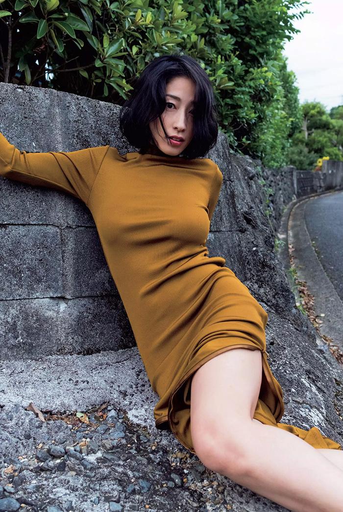 佐藤寛子 画像 2
