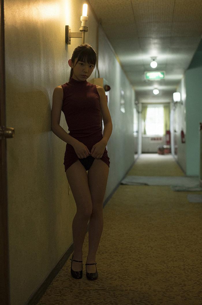 長澤茉里奈 画像 18