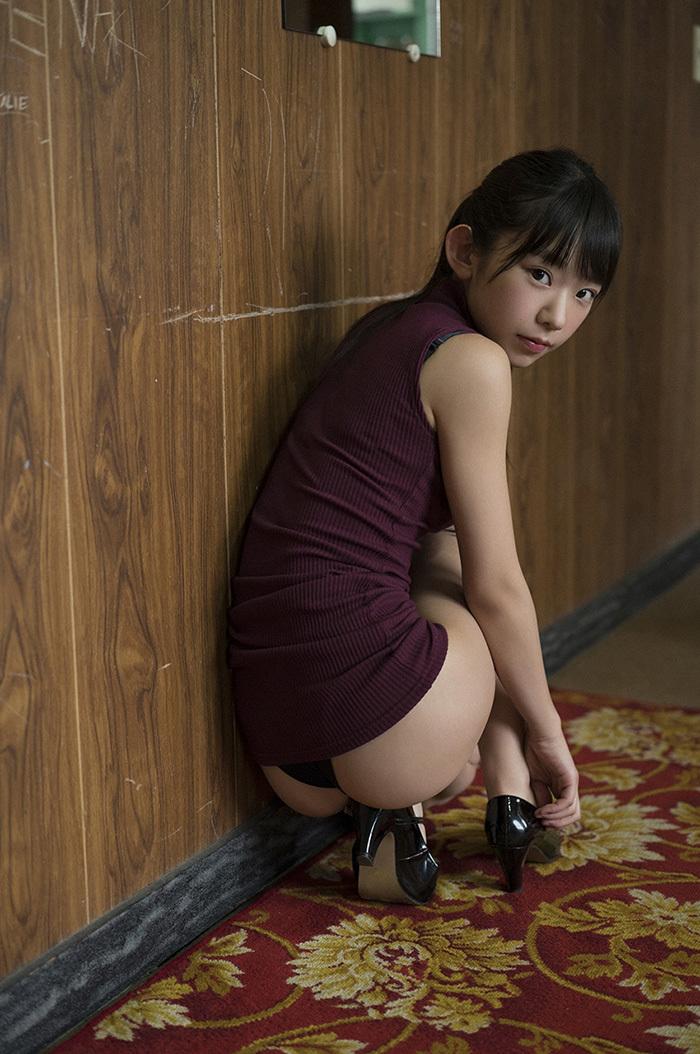 長澤茉里奈 画像 20
