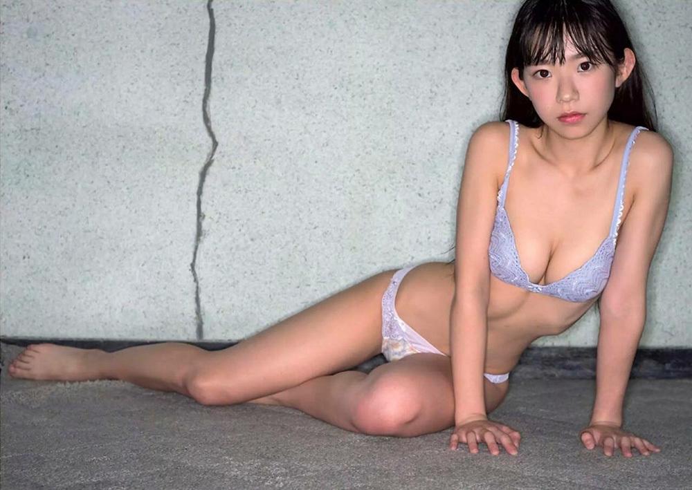 長澤茉里奈 画像 27