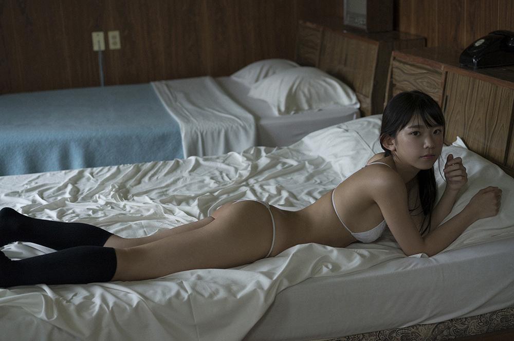 長澤茉里奈 画像 31