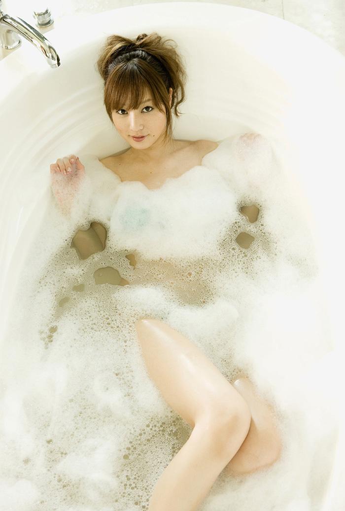 池田夏希 画像 24