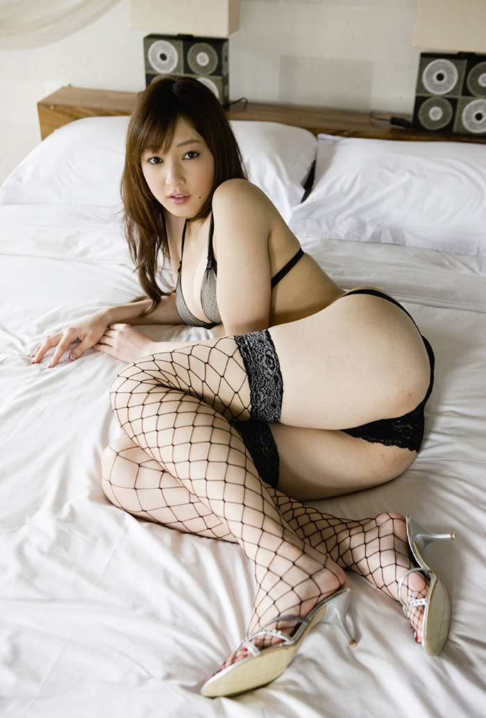 池田夏希 画像 25