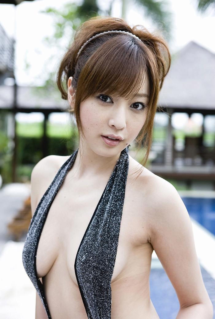 池田夏希 画像 28