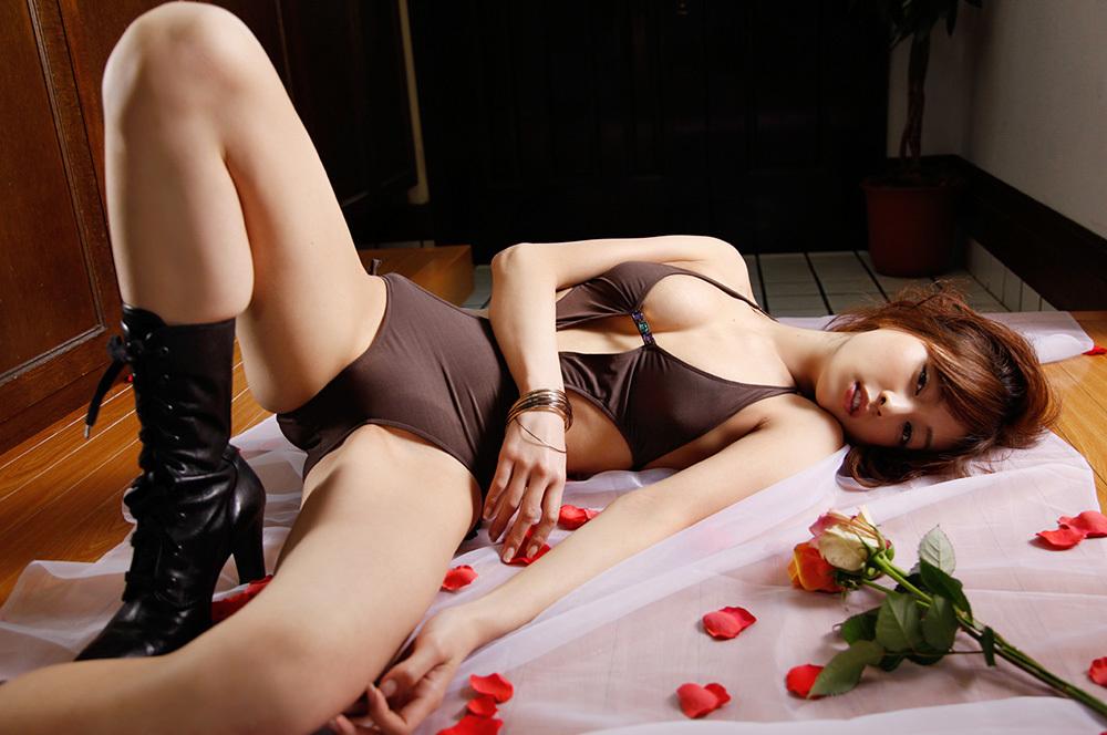 池田夏希 画像 29