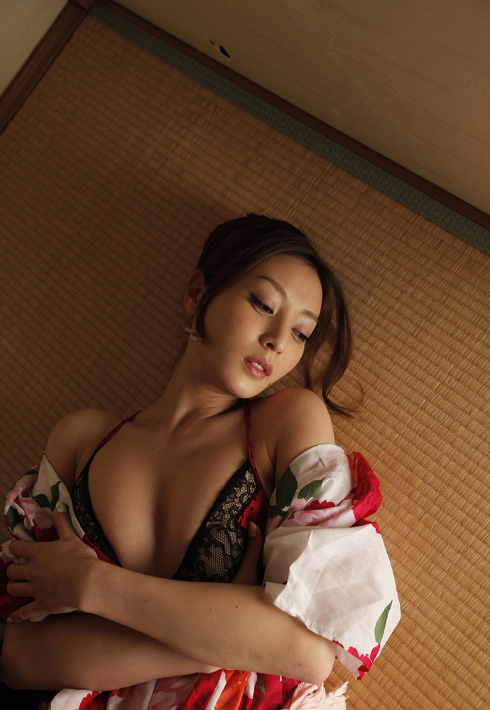 池田夏希 画像 32