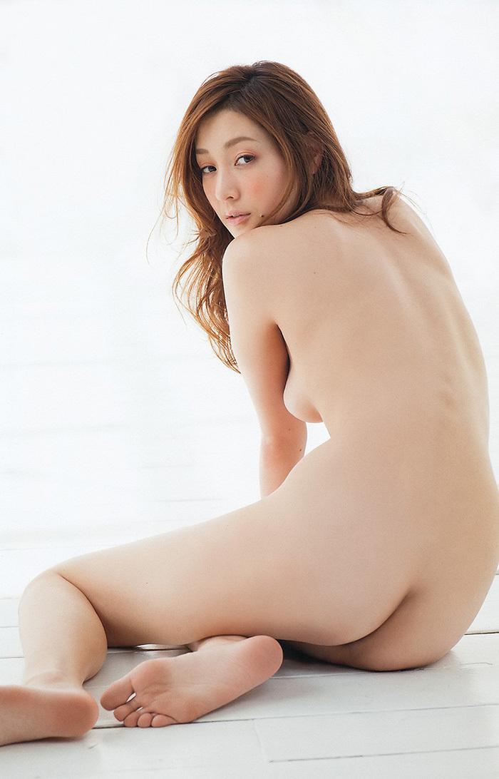 池田夏希 画像 35