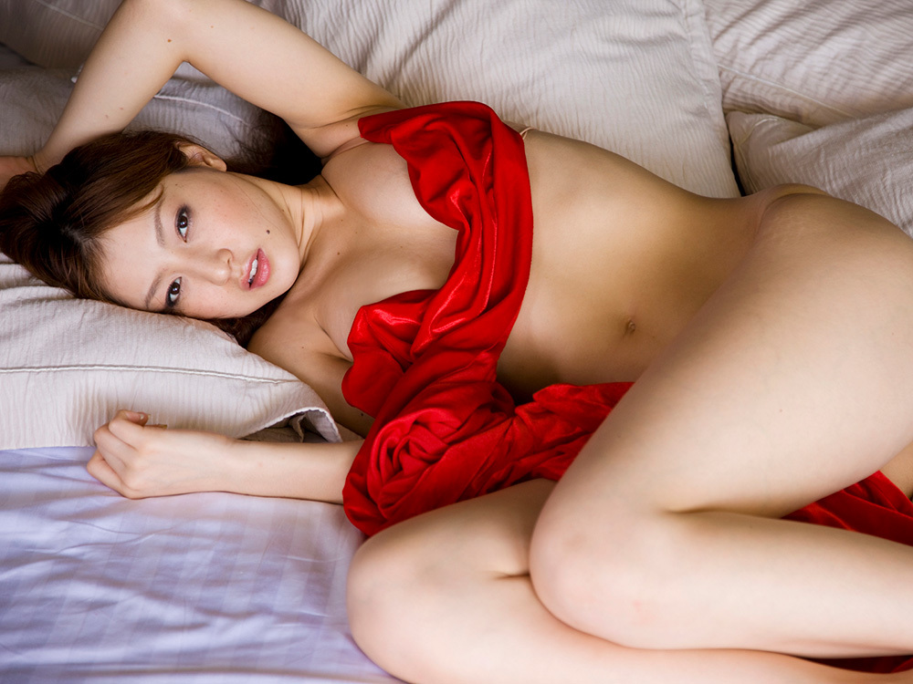 池田夏希 画像 8