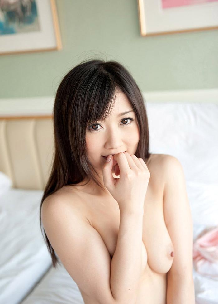 大槻ひびき 画像 12
