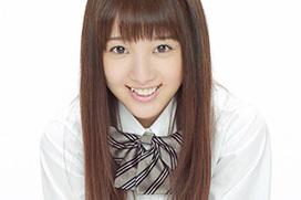 池田ショコラのスクミズや制服姿が可愛いエロ画像