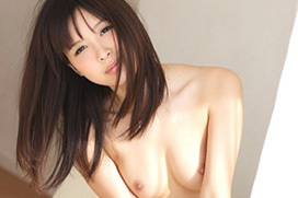 葵つかさ ヌード画像115枚 この可愛さアイドル以上