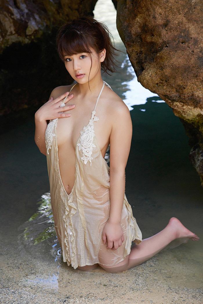 平嶋夏海 画像 20