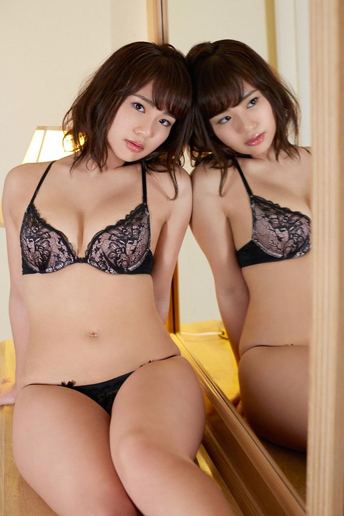 平嶋夏海 画像 23