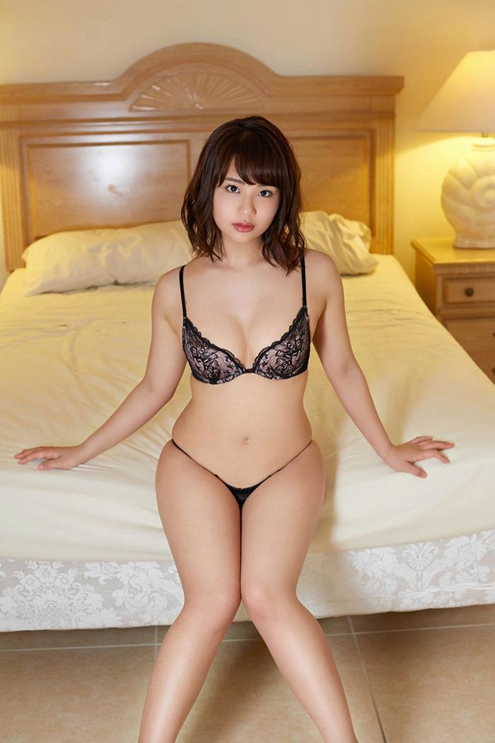 平嶋夏海 画像 24