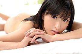 【画像】2月デビューの美竹すずが期待出来るレベル!かわええええええええええええ