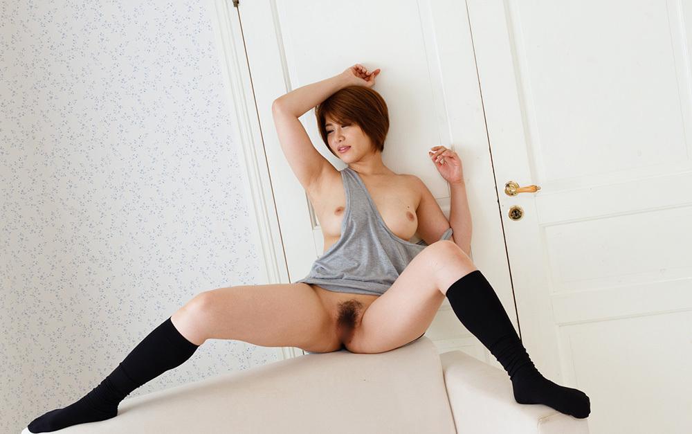 推川ゆうり 画像 12