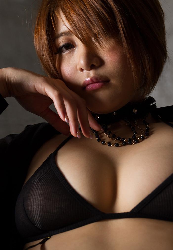 推川ゆうり 画像 25