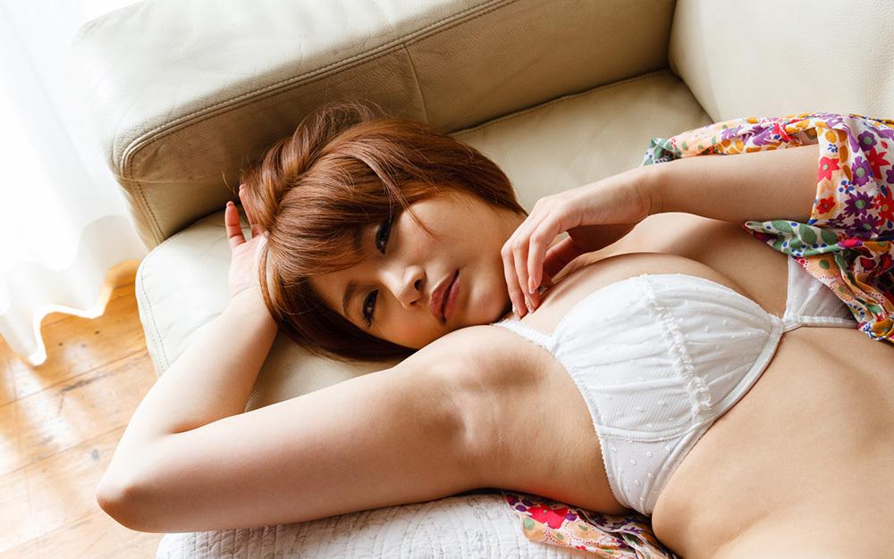 推川ゆうり 画像 6