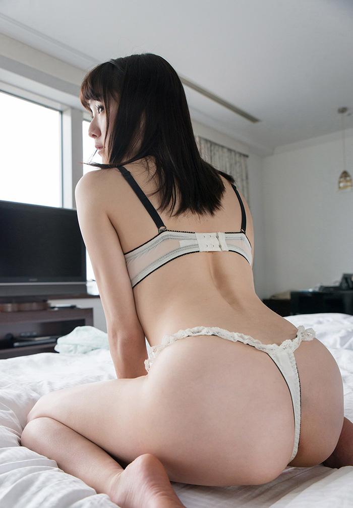 涼川絢音 画像 2