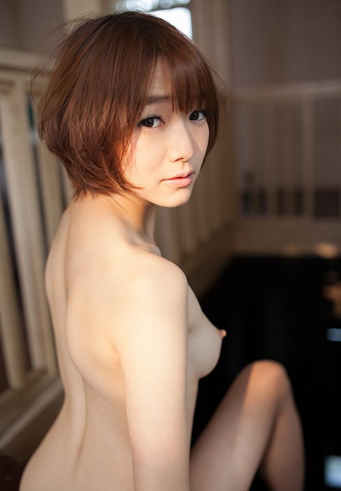 涼川絢音 画像 19