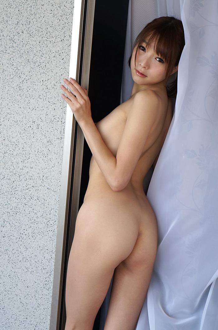 涼川絢音 画像 31