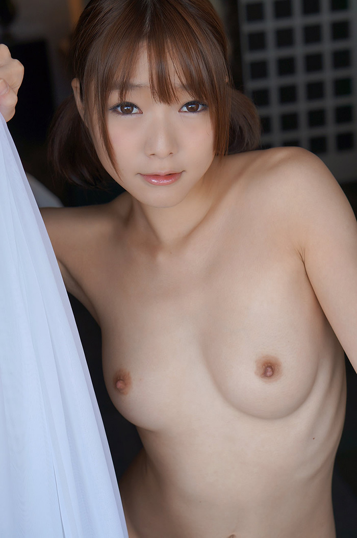 涼川絢音 画像 32
