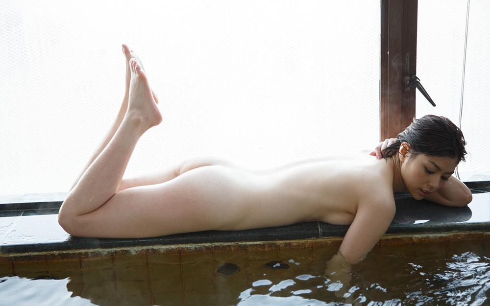 卯水咲流 画像 29