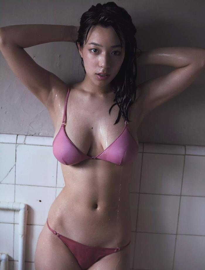 小瀬田麻由 画像 10