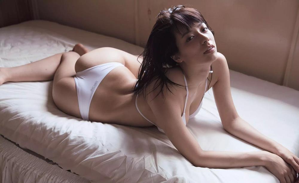 小瀬田麻由 画像 11