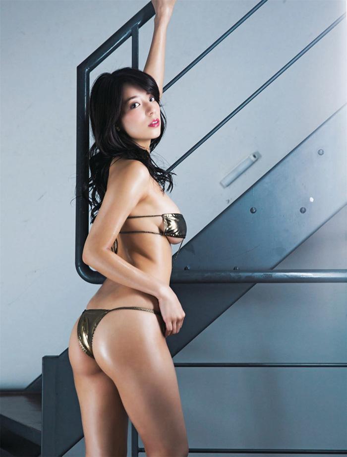小瀬田麻由 画像 13