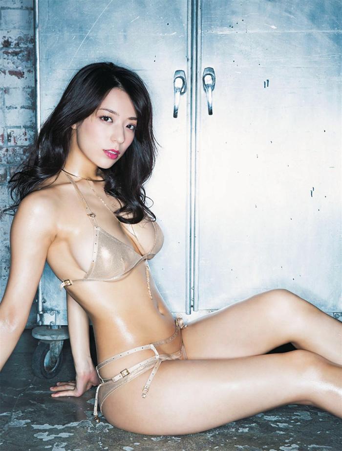 小瀬田麻由 画像 14
