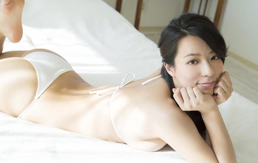 小瀬田麻由 画像 21