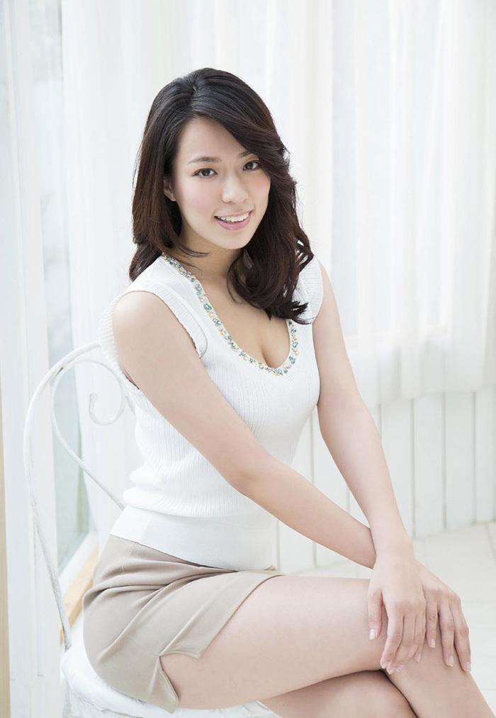 小瀬田麻由 画像 23