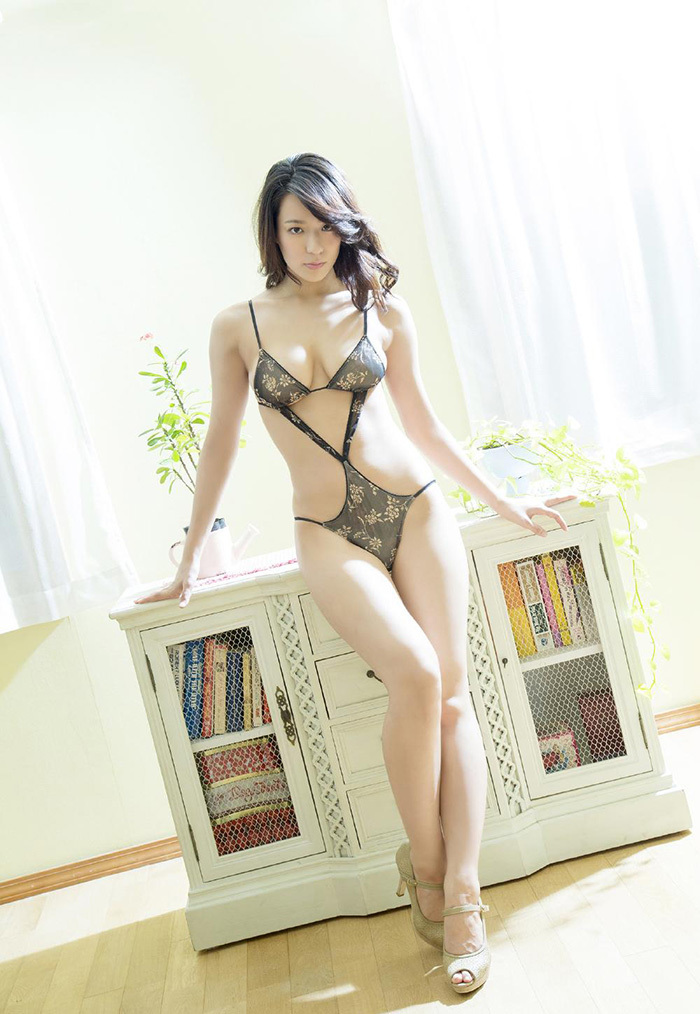 小瀬田麻由 画像 25