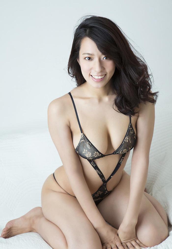 小瀬田麻由 画像 26