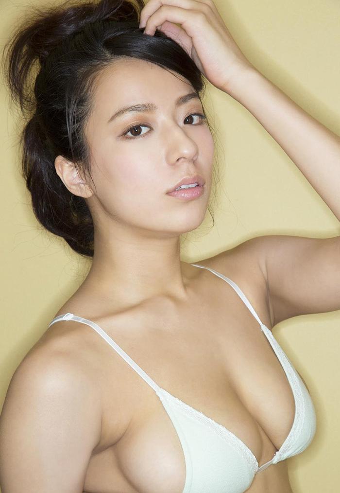 小瀬田麻由 画像 30